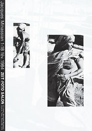 1984/2/1-18