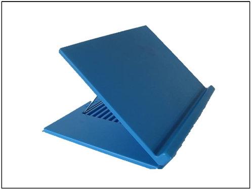 Pro Blue