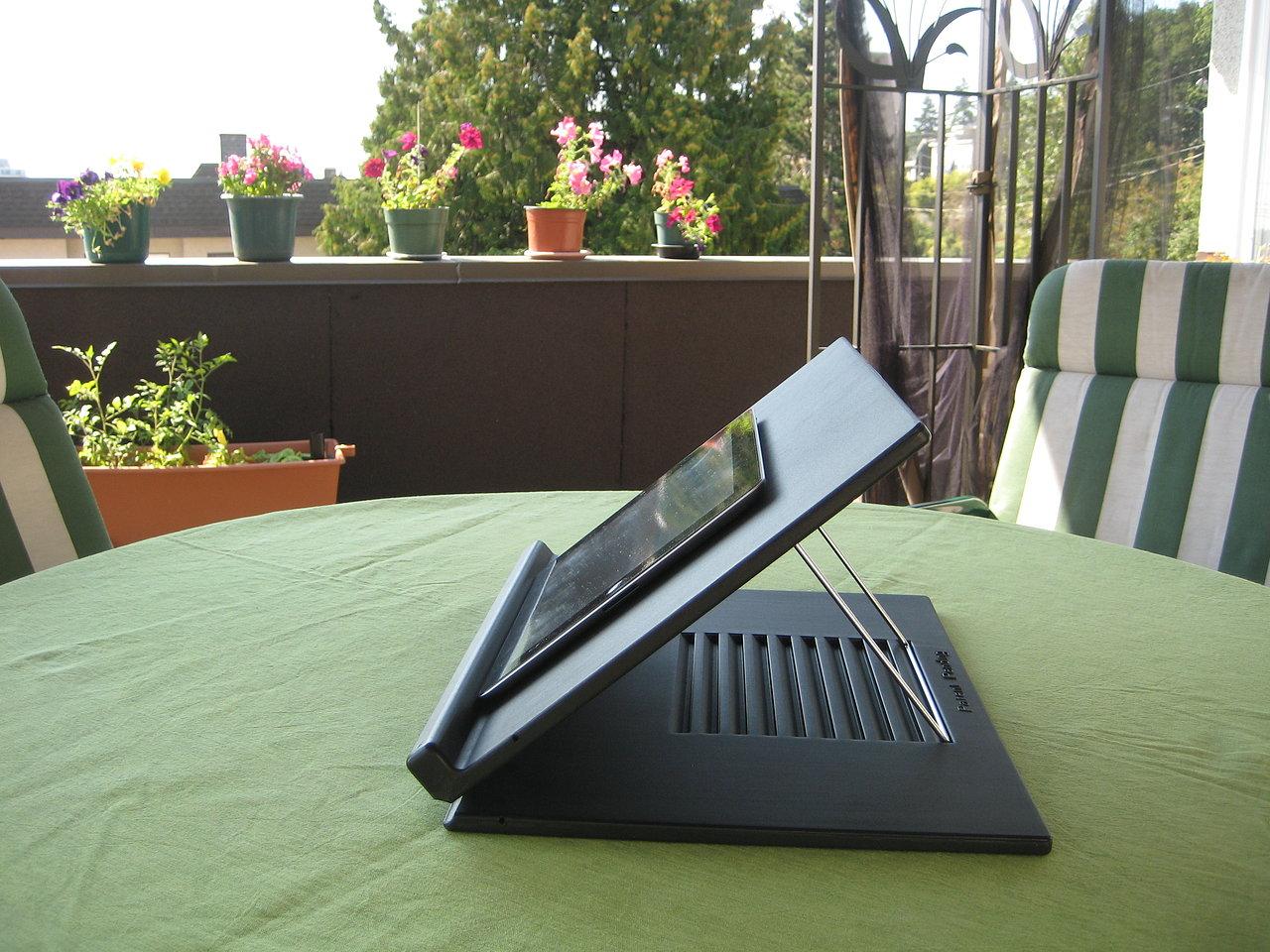 Tablet Holder/stand