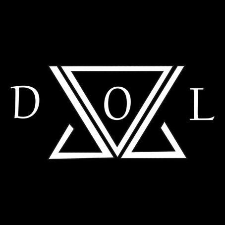 Inverse Record and D.O.L