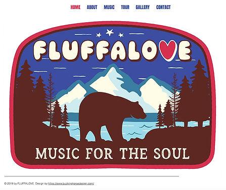 Fluffalove Web.jpg