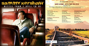 Sammy-Kershaw.jpg