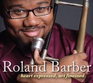 Roland Barber.jpg