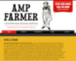 AmpFarmer Web.jpg
