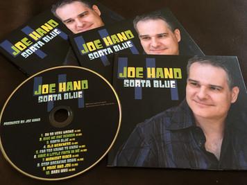 Joe Hand Sorta Blue.JPG