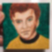 Kirk In Hand.JPG