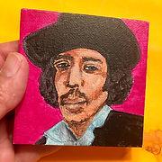 Jimi Hendrix.jpg