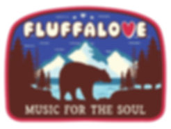 FluffalovePatchLORES.jpg