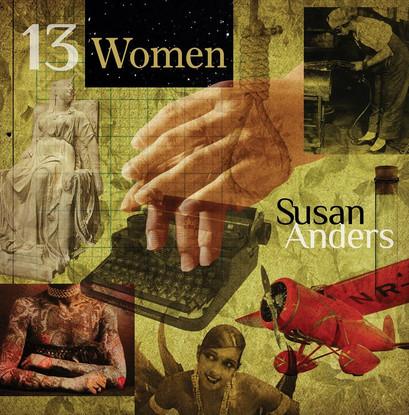 Susan Anders FB.jpg