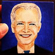 Biden in Hand LO.JPG