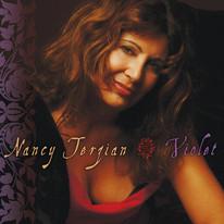 Nancy-Terzian.jpg