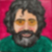 Jerry Full Frame LORES.jpg