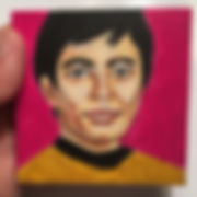 Sulu In Hand.JPG
