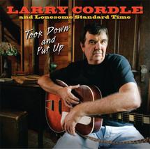 LarryCordle.jpg