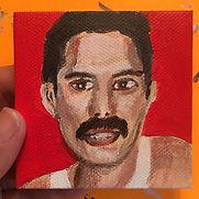 Freddie In Hand LORES.jpg