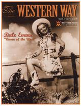 WesternWay.jpg