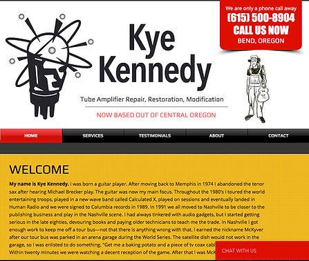 New Kye Page Image.jpg