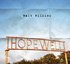 Walt Wilkins Hopewell.jpg
