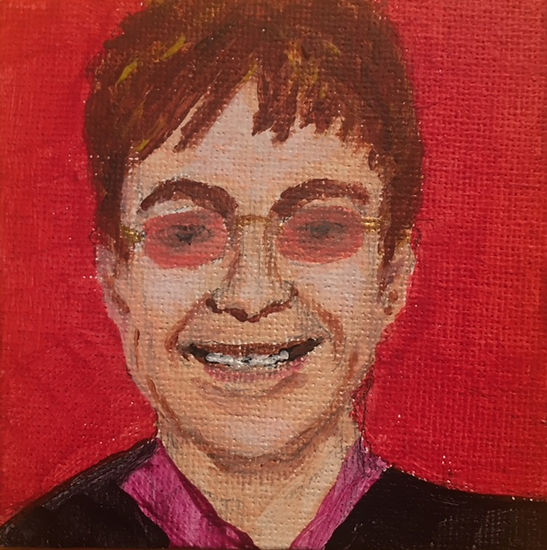 Elton LORES.jpg