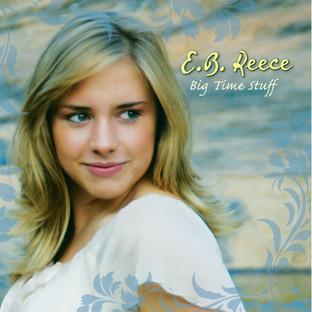 EB Reece.jpg