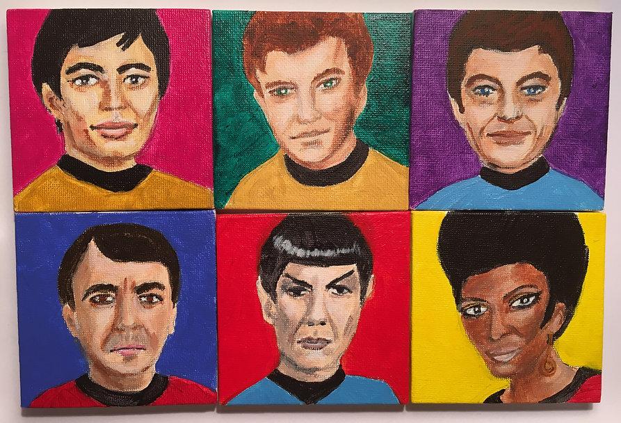 Star Trek 6 LORES.jpg