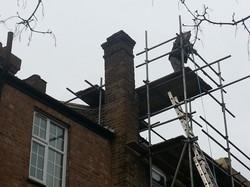 ttaylor-builders-roofing-roof-repairs-6