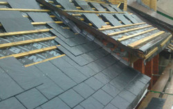 burnbank-roofing-ayr-slate-repair2