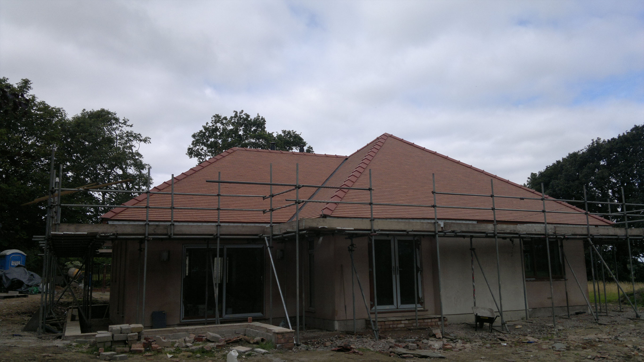 lancaster-roofing.co.uk_--_64889686