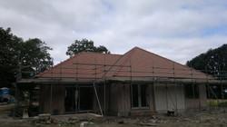 lancaster-roofing.co.uk_--_64889686