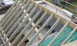 mpl_roofing_new-roofs-3