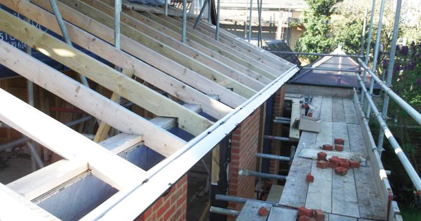 roofing-main