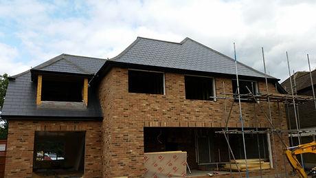 roofing-main.jpg