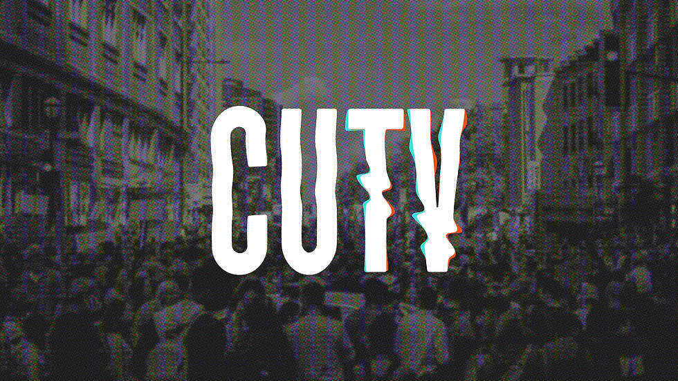 CUTV cover.jpg