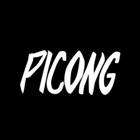 picong