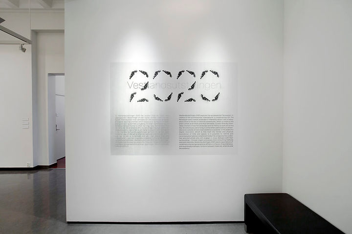 4_Vestlandsutstillingen-2020_Foto-Maya-Ã