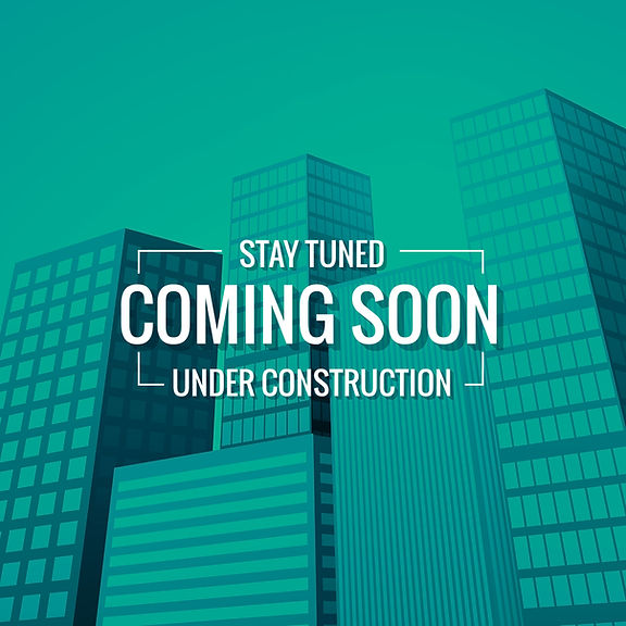 coming soon (pic).jpg