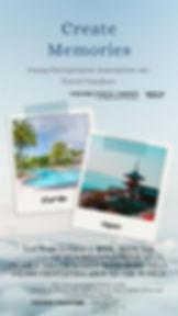 Travel flyer.jpg