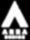 Final_Arra_Logo_White.png