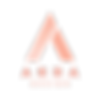 Arra_Final Logo.png