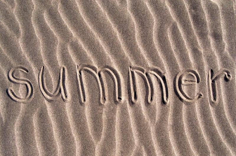 summer img (800x531).jpg