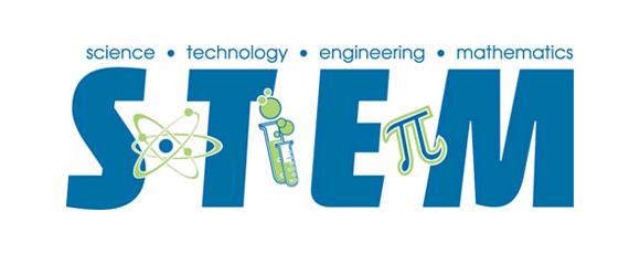 STEM-Education.png