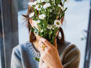 5 Steps to Detox Your Mind