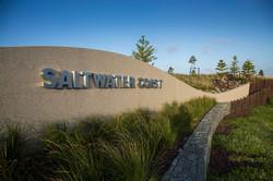 saltwater-coast