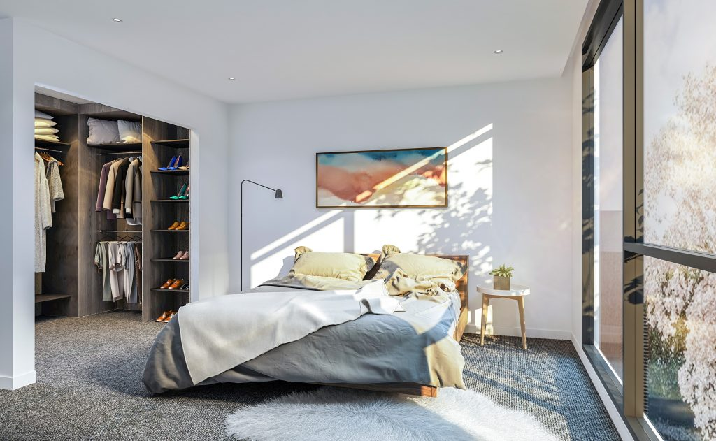 apt-bed-1024x631