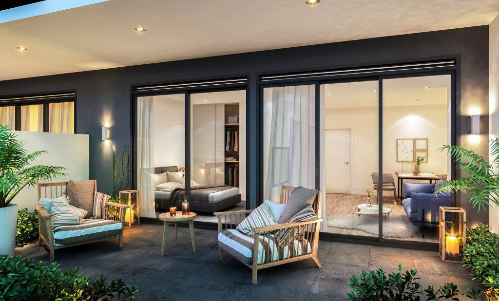 apt-balcony-1024x618