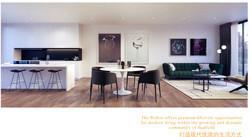 _Brochure111-7