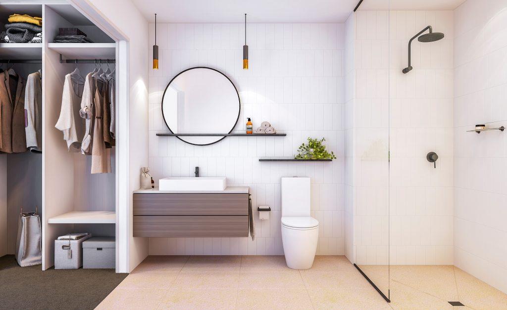 apt-bathroom-light-1024x627