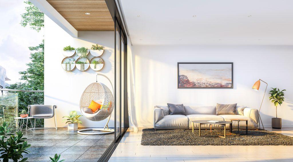 apt-livingbalcony-1024x565