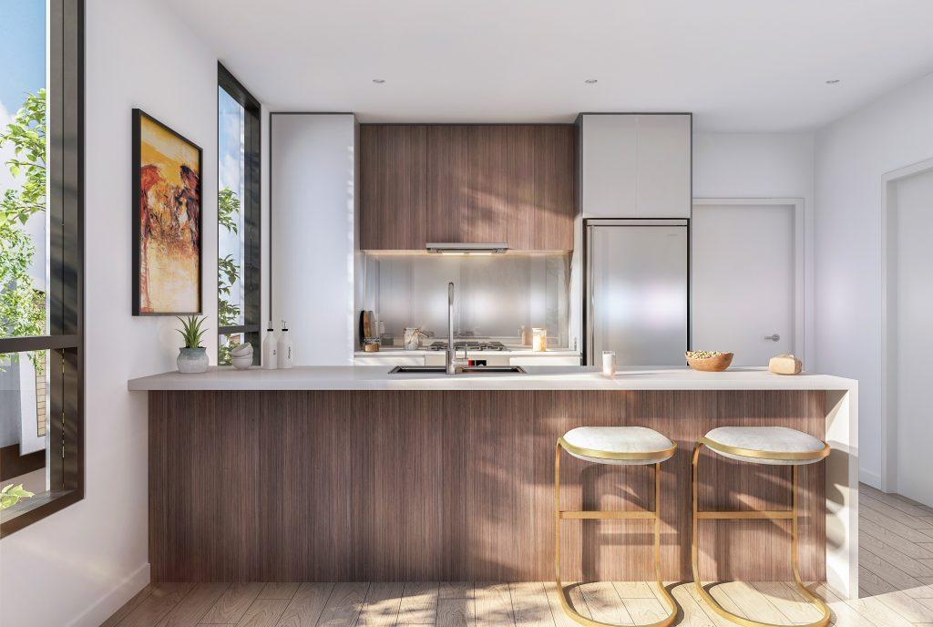 apt-kitchen-1024x688