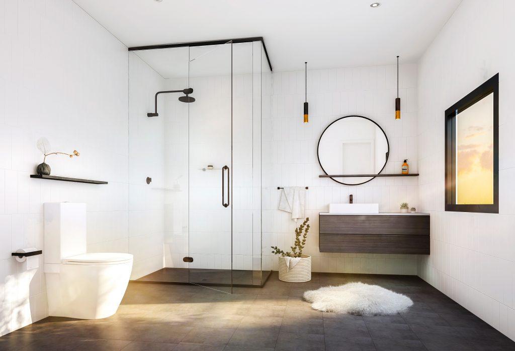 ths-bathroom-dark-1024x697